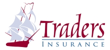 Traders logo