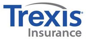 Trexis Logo